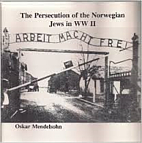 The Persecution of the Norwegian Jews in WW…