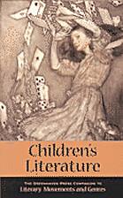 Children's literature by Wendy Mass