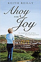 Ahoy for Joy: An inspiring tale of love,…