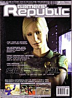 Gamer's Republic (No. 9). February 1999. by…