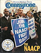 Cobblestone: The NAACP 2002 February by Meg…