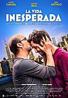 LA VIDA INESPERADA by Jorge Torregrossa