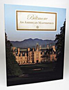Biltmore and American Masterpiece by…