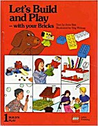 Let's Build and Play-with your Bricks (1…