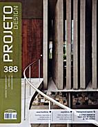 Projeto . 388 . junho . 2012 by Adilson…
