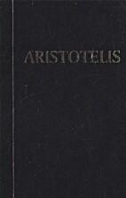 Politika by Aristotle