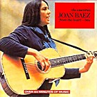 Joan Baez - Essential/From the Heart [Live]…