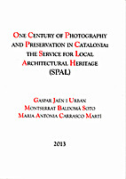 One century of photography and preservation…