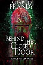 Behind the Closed Door (Detective Jacob…