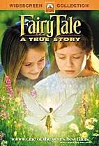 Fairytale: A True Story [1997 film] by…