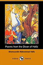The Divan of Hafez Pocket Edition (Persian…