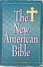 New American Bible Compact Companion Edition