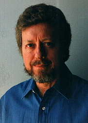 Author photo. Robert Latham Brown in 2000 from Wikimedia Commons user <a href=&quot;commons.wikimedia.org/w/index.php?title=User:WishingWells&amp;action=edit&amp;redlink=1&quot; rel=&quot;nofollow&quot; target=&quot;_top&quot;>WishingWells</a>