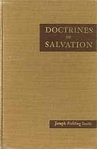 Doctrines of Salvation [3-volume set] by…