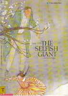The Selfish Giant by Oscar Wilde