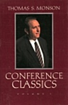 Conference Classics, Vol. 2 by Thomas S.…