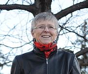 Author photo. janandrews.com
