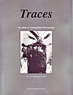 Traces: The Body in Contemporary Art by…