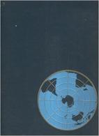 Cosmos: Gran Atlas Salvat volumen 6: La…