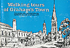 Walking Tours of Graham's Town by Emily…