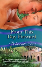 From This Day Forward by Deborah Cox