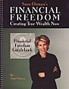 Financial Freedom Guidebook: Creating True…