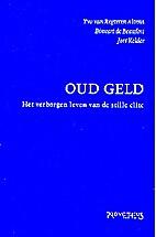 Oud geld by Yvo van Regteren Altena