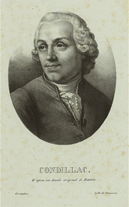 Author photo. Courtesy of the <a href=&quot;http://digitalgallery.nypl.org/nypldigital/id?1216904&quot;>NYPL Digital Gallery</a> (image use requires permission from the New York Public Library)