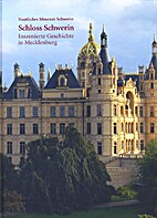 Schwerin Castle: Staged History in…