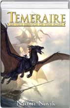 Temeraire: In the Service of the King by…