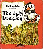 The Ugly Duckling (The Story Teller…