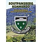 Soutpansberg Kommando by Charles Skeen