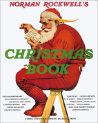 Norman Rockwell's Christmas Book by Norman…