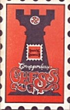 Correspondence Chess by Hanon W. Russell