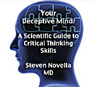 Your Deceptive Mind: A Scientific Guide to…