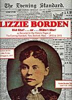 Lizzie Borden by Inc. Historical Briefs