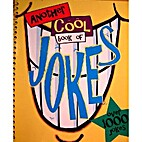 Another Cool book of Jokes by Samantha…