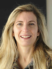 Author photo. Massachusetts Institute of Technology