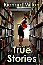 True Stories: Mysteries of crime and…