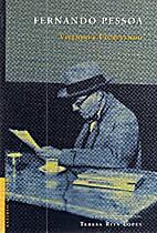 Fernando Pessoa. Vivendo e Escrevendo by…