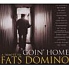 Goin' Home; A Tribute to Fats Domino [sound…