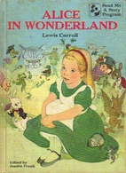 Dandelion Library: Peter Pan / Alice in…