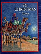 The Christmas Story (Christmas Books) by…