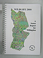 Wildlife 2000 : a status report for…