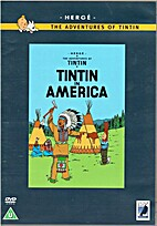 Tintin in America / Cigars of the Pharaoh by…