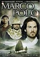 Marco Polo [2007 TV movie] by Kevin Connor
