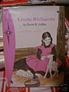 Linda Richards: First American Trained Nurse…