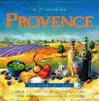 The Flavor of Provence by Katy Holder
