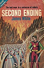 Second Ending by James White