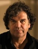 Author photo. A.F.Th van der Heijden